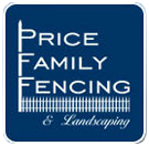 Price Family Fencing Inc.